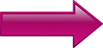 arrow-right-purple-clip-art_p