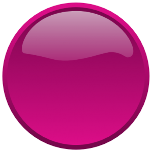 button-purple